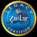 ZLC-Logo-500